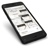 Amazon Fire Phone-2