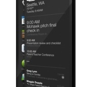 Amazon Fire Phone-6
