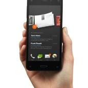 Amazon Fire Phone-7