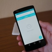 Android L - 2