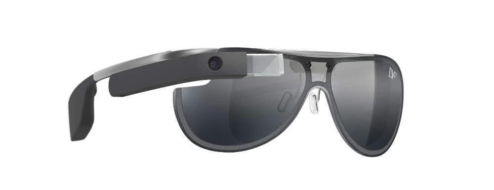 Aviator_GraphiteFlash_3x4_Black
