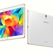 Galaxy Tab S 10.5_inch_Dazzling White_12