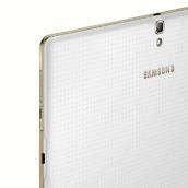 Galaxy Tab S 10.5_inch_Dazzling White_13