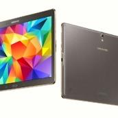 Galaxy Tab S 10.5_inch_Titanium Bronze_12