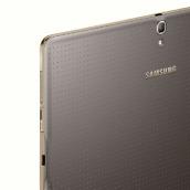 Galaxy Tab S 10.5_inch_Titanium Bronze_13