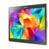 Galaxy Tab S 10.5_inch_Titanium Bronze_4
