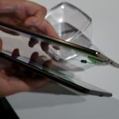 Galaxy Tab S 8.4  - 10