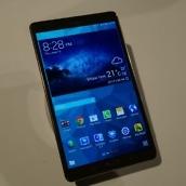 Galaxy Tab S 8.4  - 2