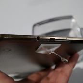 Galaxy Tab S 8.4  - 5