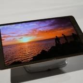 Galaxy Tab S 8.4  - 7