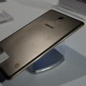 Galaxy Tab S 8.4  - 8