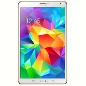 Galaxy Tab S 8.4_inch_Dazzling White_1
