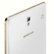 Galaxy Tab S 8.4_inch_Dazzling White_11