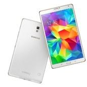 Galaxy Tab S 8.4_inch_Dazzling White_12