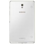 Galaxy Tab S 8.4_inch_Dazzling White_2