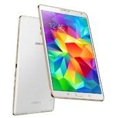 Galaxy Tab S 8.4_inch_Dazzling White_6
