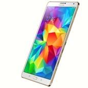 Galaxy Tab S 8.4_inch_Dazzling White_9
