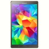 Galaxy Tab S 8.4_inch_Titanium Bronze_1