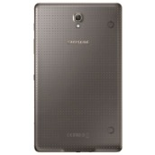 Galaxy Tab S 8.4_inch_Titanium Bronze_2