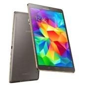 Galaxy Tab S 8.4_inch_Titanium Bronze_6