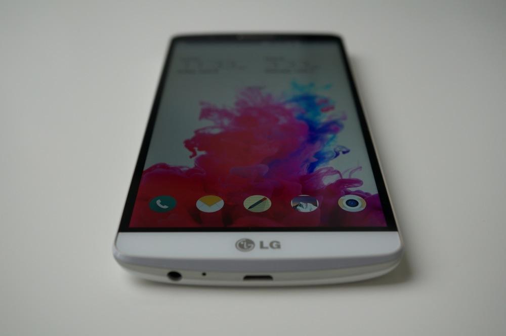 LG G3 - 4
