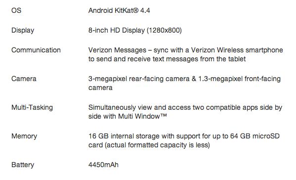 Samsung_Galaxy_Tab_4_8_0_-_Personalized_Tablets