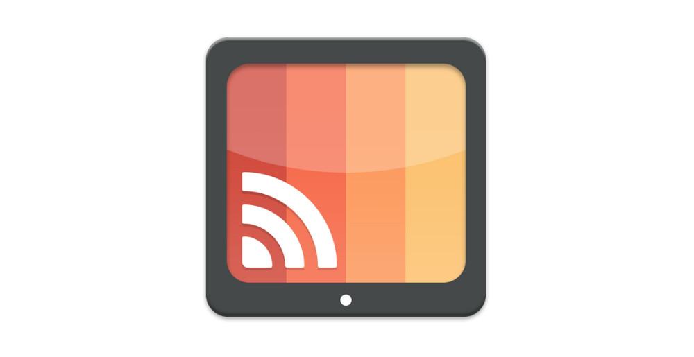 allcast logo
