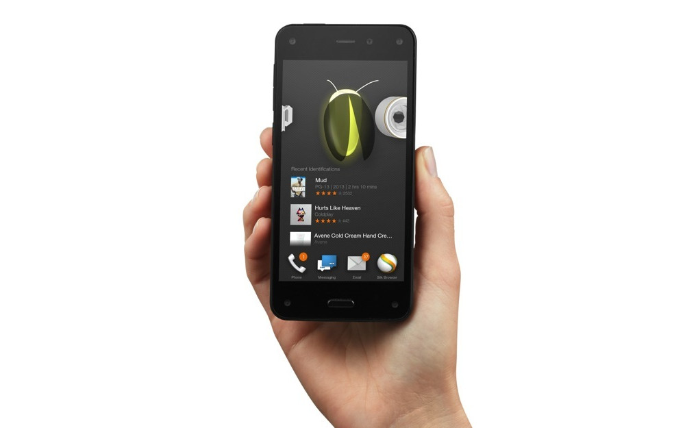 amazon fire phone1