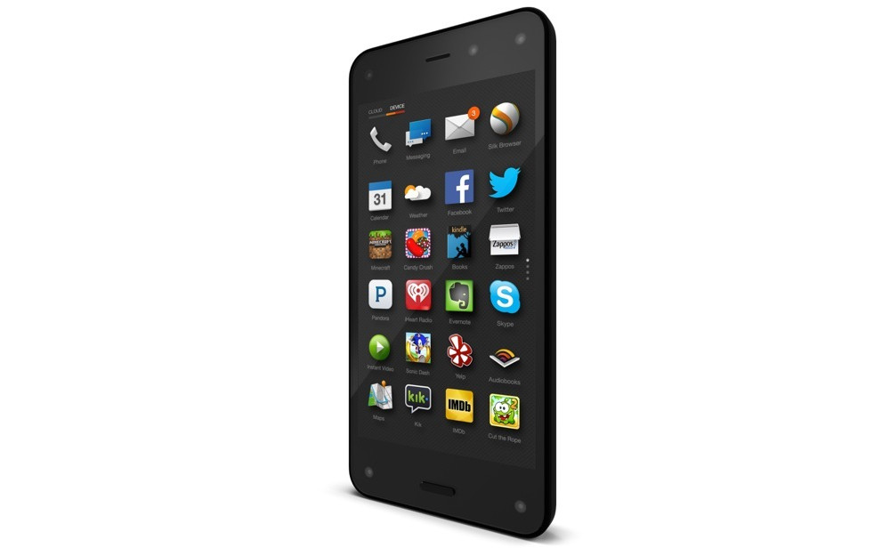 amazon fire phone2