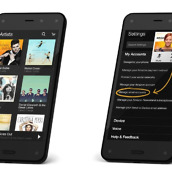 amazon fire phone3