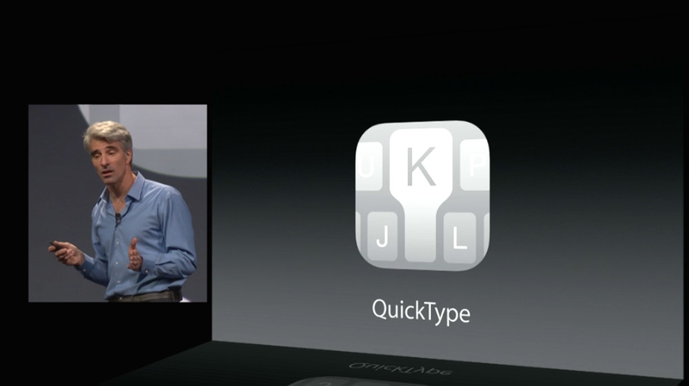 apple quicktype2