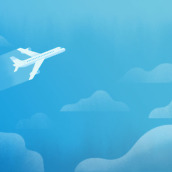 bg_now_flight_day