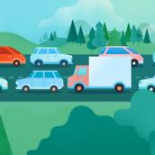 bg_now_traffic_high_day