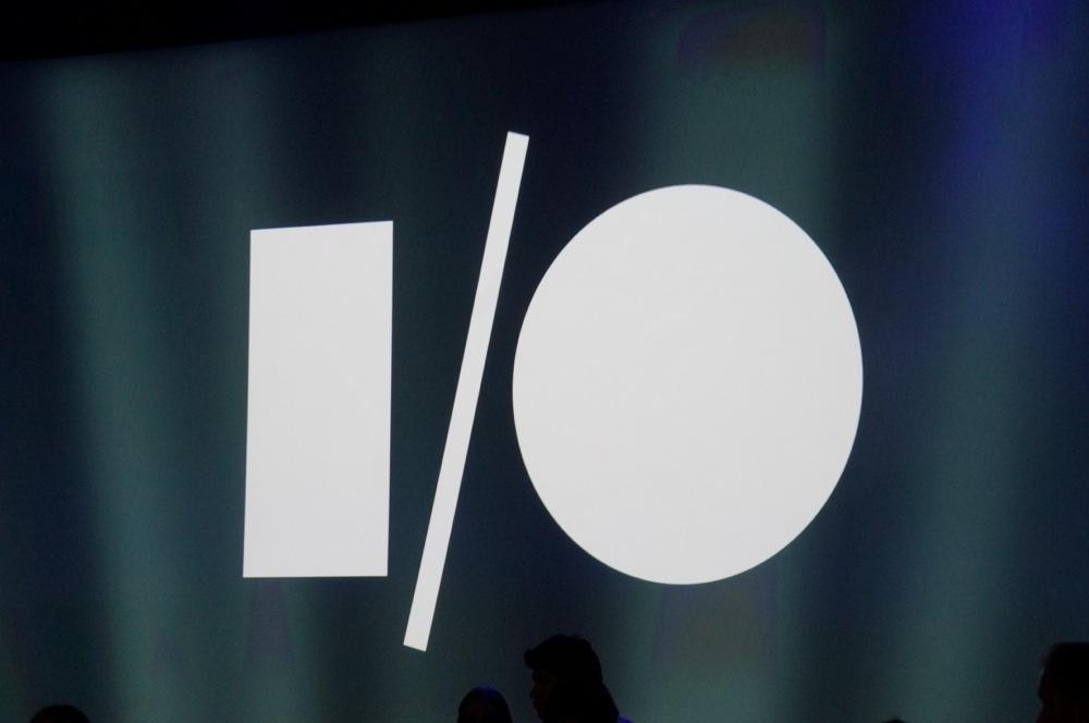 google io-2