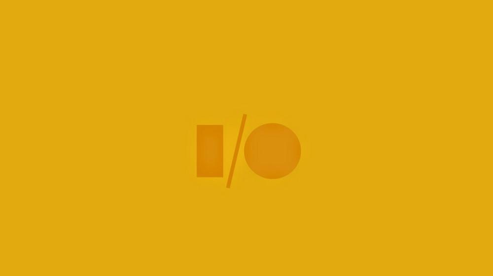 google io 2014