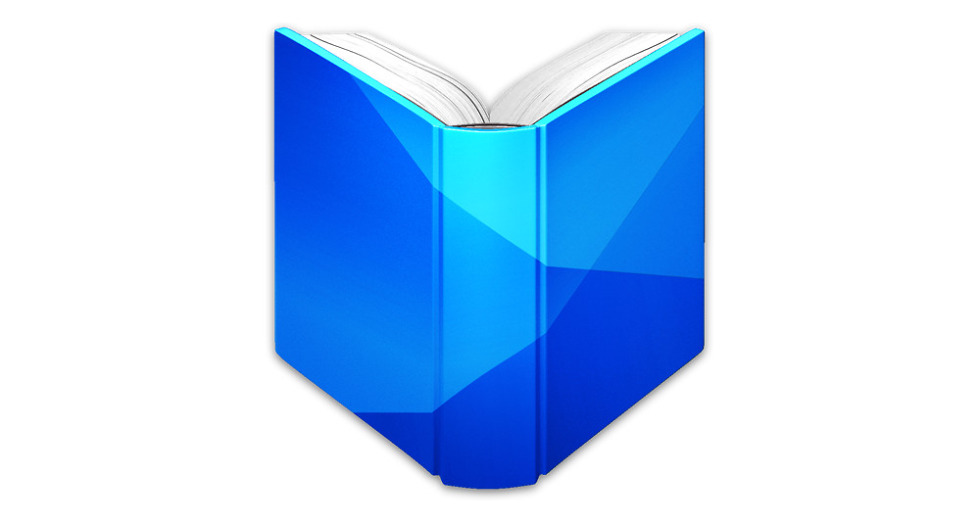 Google Play Books Comes to 11 New Countries: Bolivia, Costa