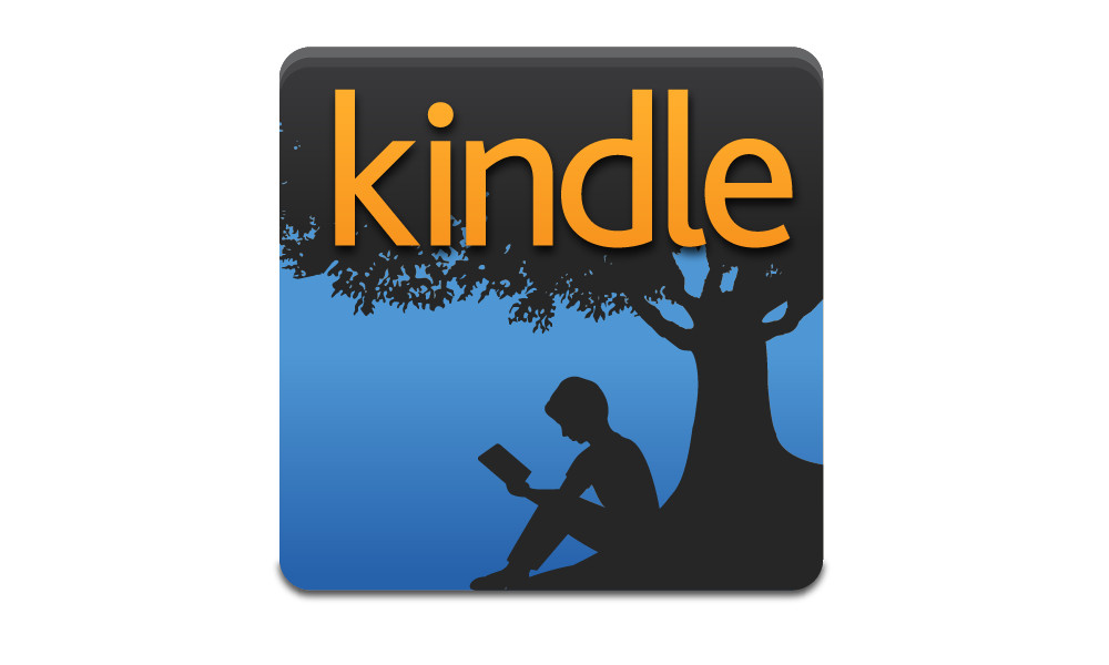 harry potter books kindle