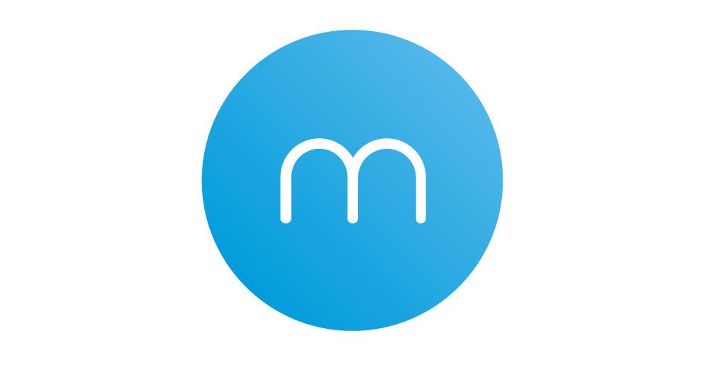 minuum logo