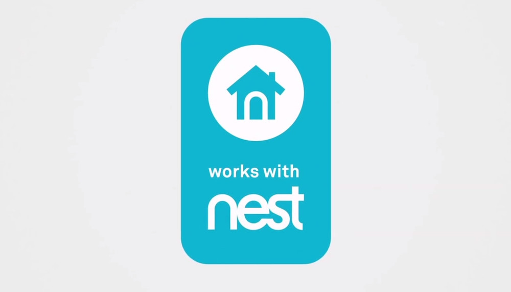 nest developer program
