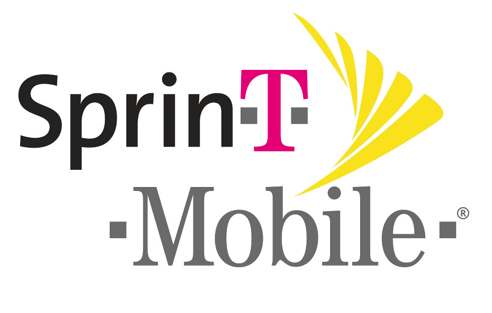 sprint tmobile t-mobile