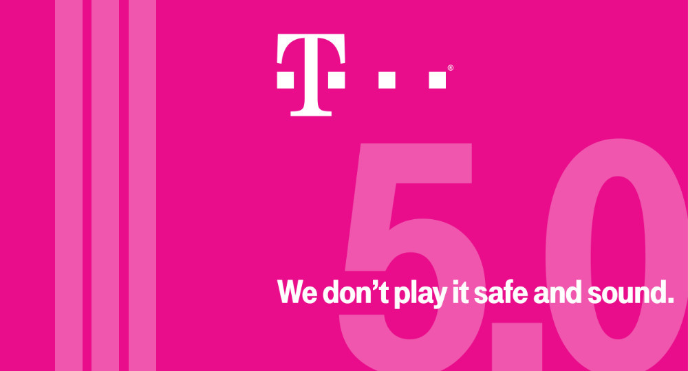 tmobile uncarrier 50