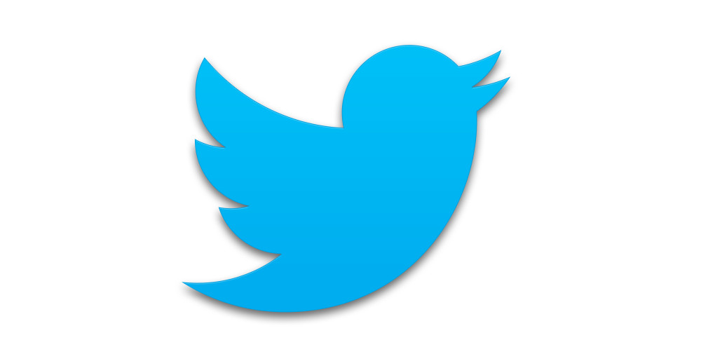 official twitter icon related keywords official twitter