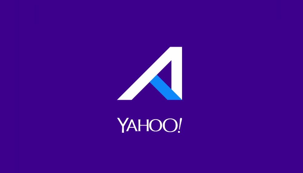 yahoo aviate2