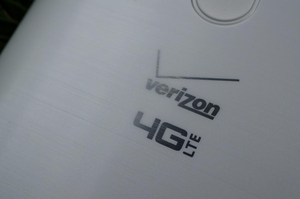 LG G3 Verizon - 10
