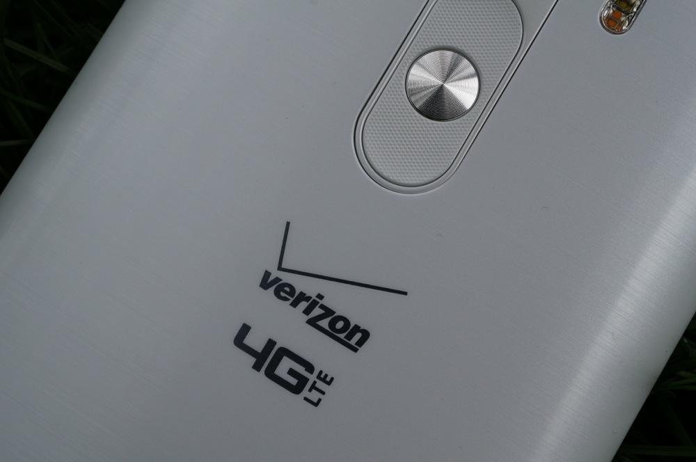 LG G3 Verizon - 9