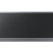 Level Box Black (1)