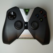 SHIELD Tablet Controller - 2