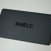 SHIELD Tablet Controller - 8