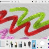 SHIELD Tablet Software - 2