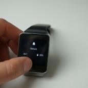 Samsung Gear Live - 4